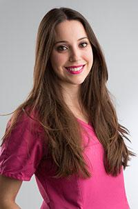 Julia Rubio