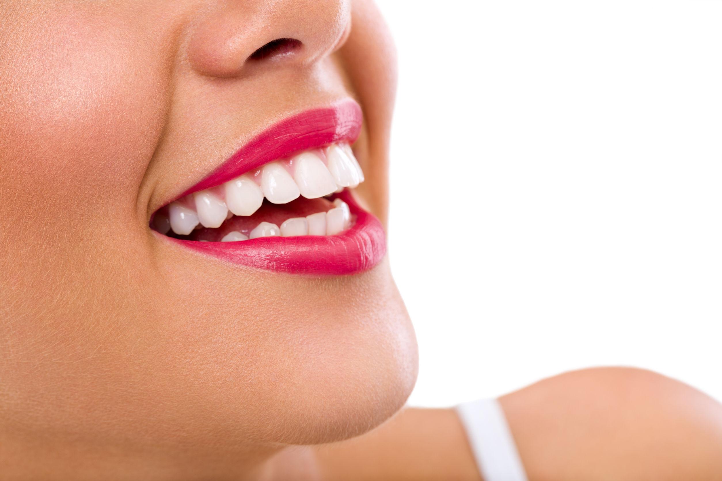 Estética dental Elche - Gustavo Garcia del Rio