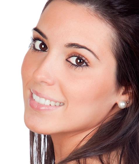Gustavo Garcia del Rio - Fundas dentales