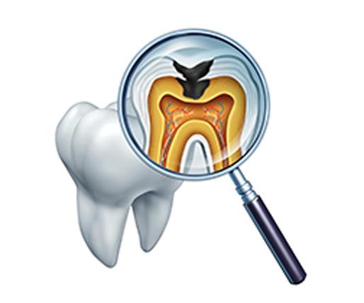 Odontologos Elche - Gustavo Garcia del Rio