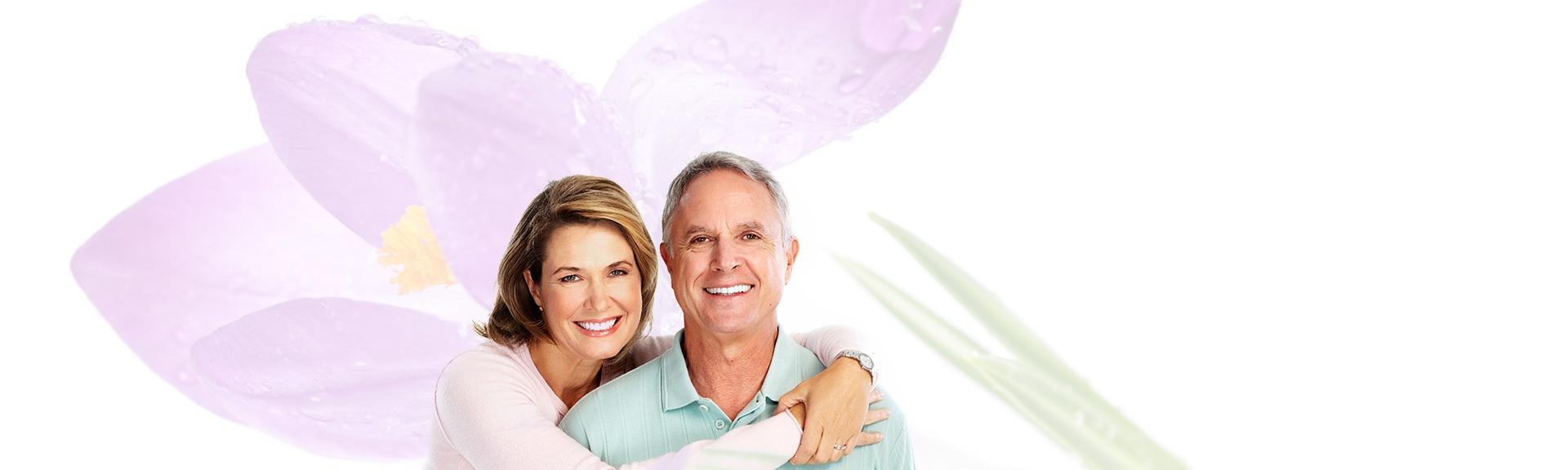 Implantes dentales Elche - Gustavo Garcia del Rio