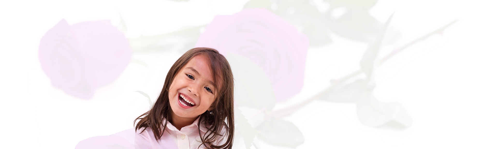Dentista para niños Elche - Gustavo Garcia del Rio