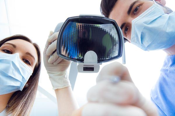 Superar el miedo al dentista - Sedación dental - Clínica Dental Gustavo García del Río