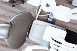 All on 4: la solución definitiva de los implantes