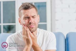 Sensibilidad dental, consejos para prevenirla