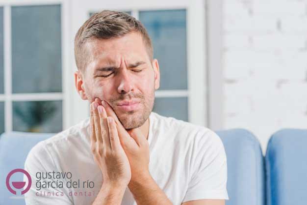 sensibilidad-dental-clinica-dental-en-elche